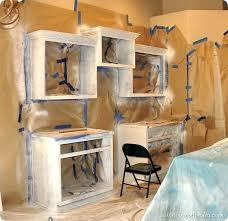 professional kitchen cabinet painting kitchen professional kitchen cabinet painting kitchens