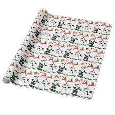 camo christmas wrapping paper camo christmas tree wrapping paper zazzle