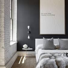 361 best stylish bedrooms images on pinterest