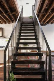 Crescent Stairs by 358 Best Escaleras Stairs Images On Pinterest Stairs