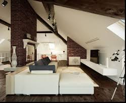house with attic design stunning ideas inspiring ideas attic attic living room design ideas