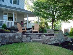 nashville landscape design landscape design nashville small