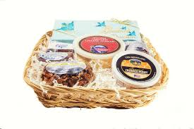 cheese basket n cheese basket blue bird candy