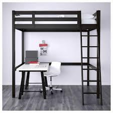 loft bed hacks bed types 333367info