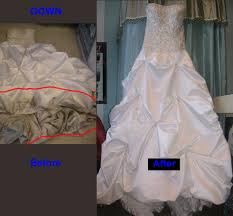 wedding dress cleaners wedding gown cleaning alterations wedding dress upkeep