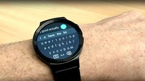 android wear android wear 2 0 the 5 best new features alphr
