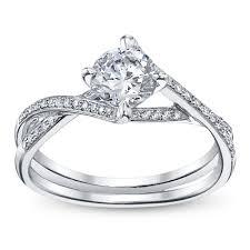 valentines day ring simon g mr1394 engagement ring