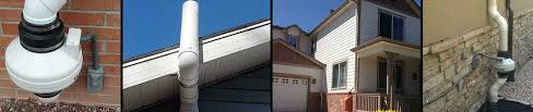 Radon Mitigation Cost Estimates by Radon Mitigation Greenville South Carolina South Carolina Radon