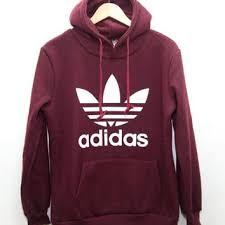 addidas sweater fashion adidas print hooded pullover from summer11