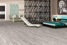 ash carlow engineered wood flooring