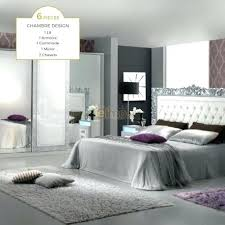 chambre adultes design chambre design adulte chambre a coucher adulte 127 idaces de designs