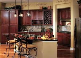 semi custom kitchen cabinets online nj brands subscribed me