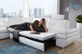 what is a sleeper sofa what is a sleeper sofa masimes