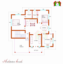 1200 square feet house plans inspirational 100 house plans 1200