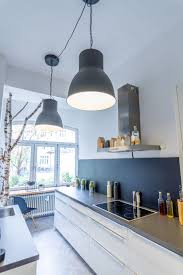 Esszimmerlampe Ikea Lampe Für Küche Tagify Us Tagify Us