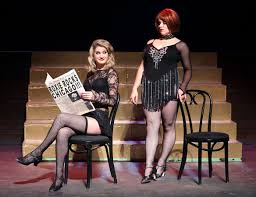 chicago production uw l hopes to razzle dazzle with production of chicago