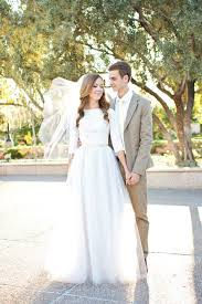 most gorgeous wedding dress this is one if the most gorgeous wedding dresses i seen