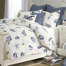 Beach Cottage Bedding Beach Theme Bedding Sets Foter
