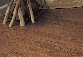 maine traditions hardwood flooring