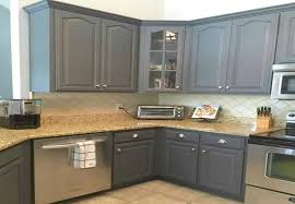 are unfinished cabinets cheaper why unfinished cabinets are great to in your kitchen