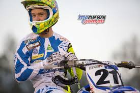 australian freestyle motocross riders australian sx rnd one americans take first blood mcnews com au