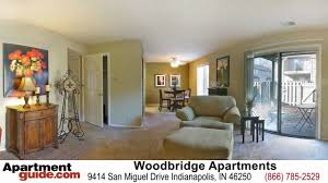 home decor woodbridge apartment cool apartments for rent indianapolis indiana