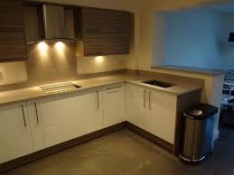 mitsubishi wall mounted air conditioner granite countertop marble worktops for kitchens microwave