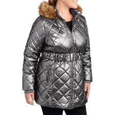 Plus Size Down Coats Cheap Mens Coat With Fur Hood Find Mens Coat With Fur Hood Deals