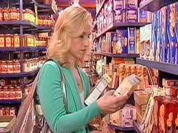 study groceries more expensive at convenience stores cbs boston