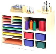 kids art table with storage kids art table with storage laptopsmartphone info