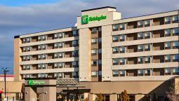 bureau de change laval carrefour inn laval montreal 3 hrs hotel in françois