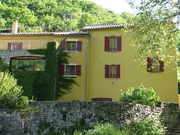 Cottages For Sale In France by Equestrian Property France Horse Land And Stables For Sale In France