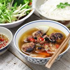 hanoi cuisine top food in hanoi get to hanoi local food