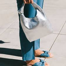 winter sales 2018 popsugar fashion