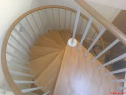 Spiral Staircase Handrail Covers Safety Stair Handrail Ideas Latest Door U0026 Stair Design