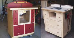 Woodworking Plans Router Table Free by 31 Free Diy Playhouse Plans To Build For Your Kids U0027 Secret Hideaway