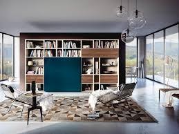 meuble tv caché cache meuble fabulous size of design duintrieur de maison