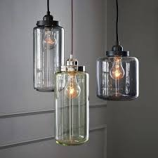 mason jar lights lowes jar pendant lights stoneproject co