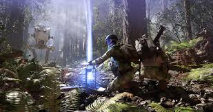 star wars battlefront target black friday star wars battlefront energy shield 4k ultra hd wallpaper