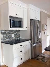 kitchen cabinets microwave shelf cabinet kitchen cabinets microwave shelf kitchen cabinet corner