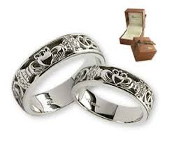 claddagh wedding ring wedding collection centre store