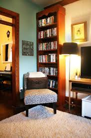 Living Room Wall Paint Color Combinations 136 Best Wall Colors And Textures Images On Pinterest Wall