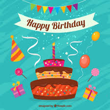 birthday card amazing happy birthday cards hallmark birthday