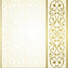 wedding invitation card design template blank invitation card design kardas klmphotography co