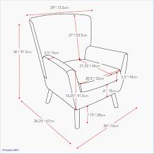 cat5 rj45 wiring diagram u2013 pressauto net