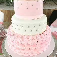 cakey cake designs cakeycakedesigns instagram photos and videos