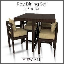 black dining room chairs set of 4 emejing black dining room chairs set of 4 images home design