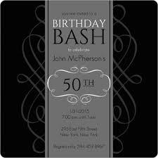 luau 1st birthday invitations tags luau birthday invitations