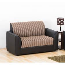 Used Sofa In Bangalore Sofa Manufacturers In India Damro