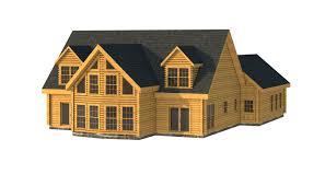 hamblen plans u0026 information southland log homes